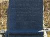 Mooi-River-St-Johns-grave-Elizabeth-Marshall84