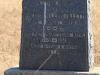 Mooi-River-St-Johns-grave-Fredrick-Tillett-9