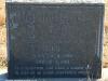 Mooi-River-St-Johns-grave-Gus-Erlank195