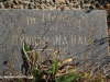 Mooi-River-St-Johns-grave-Gyneth-Hall74
