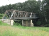 mooi-river-bridge-claughton-terrace-road-s29-13-11-e-29-59-42-elev-1389m-10