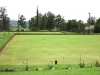 mooi-river-country-club-s-29-12-10-e-30-00-32-elev-1444m-8
