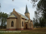 Moorleigh - Empangweni Mission and Loskop