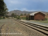 Loskop Rail Station & Trading Centre (5)
