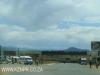 Loskop Road - Injasuti turnoff D1252.JPG (1)