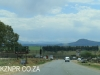 Loskop Road - Injasuti turnoff D1252.JPG (2)