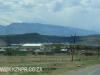 Loskop Road - Village and Industrial area(6)