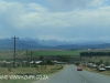 Loskop Road - Village and Industrial area(7)