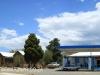 Moorleigh - Filling Station- D752 - 28.58.420 S 29.43.588 E (1)