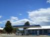 Moorleigh - Filling Station- D752 - 28.58.420 S 29.43.588 E (2)