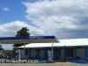 Moorleigh - Filling Station- D752 - 28.58.420 S 29.43.588 E (3)