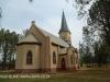 Moorleigh - Lutheran Church Empangweni- St Johanneskirche 1908 28.58.944 S 29.42.684 E - JPG (37).