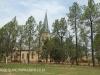 Moorleigh - Lutheran Church Empangweni- St Johanneskirche 1908. (3)
