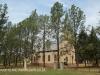 Moorleigh - Lutheran Church Empangweni- St Johanneskirche 1908. (4)