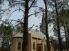 Moorleigh - Lutheran Church Empangweni- St Johanneskirche 1908. (5)
