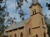 Moorleigh - Lutheran Church Empangweni- St Johanneskirche 1908. (6)