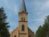 Moorleigh - Lutheran Church Empangweni- St Johanneskirche 1908. (7)