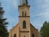 Moorleigh - Lutheran Church Empangweni- St Johanneskirche 1908. (8)