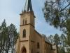 Moorleigh - Lutheran Church Empangweni- St Johanneskirche 1908. (9)