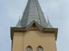 Moorleigh - Lutheran Church Spire -  28.58.944 S 29.42.684 E - JPG (24).