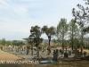 Moorleigh - Lutheran Church graveyard