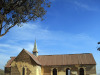 Moorleigh-Old-Mission-Church-1
