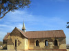 Moorleigh-Old-Mission-Church-2