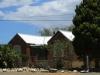 Moorleigh Residence28.58.420 S 29.43.588 E -  (3)
