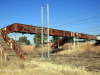 Moorleigh-main-line-station-5
