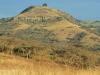 Karkloof Spa & Reserve (1)