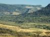 Karkloof Spa & Reserve (4)