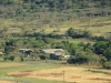 Karkloof Spa & Reserve (5)