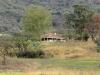 Ukuthula - Main farm house (1)