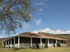 Ukuthula - Main farm house (3)