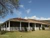 Ukuthula - Main farm house (4)