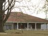 Ukuthula - Main farm house (7 (1)