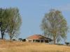 Ukuthula - Main farm house (7 (2)