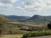 Ukuthula - landscapes (2)