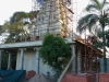 mt-edgecombe-mothers-temple-s-29-42-39-e-31-02-3