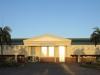 mt-edgecombe-pelican-park-offices-siphosethu-road-s-29-42-26-e-31-02-21