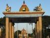 mt-edgecombe-shri-aum-emperumal-temple-siphosethu-road-s-29-42-23-e-31-02-18-elev-82m-1