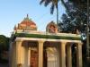 mt-edgecombe-shri-aum-emperumal-temple-siphosethu-road-s-29-42-23-e-31-02-18-elev-82m-10