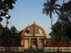 mt-edgecombe-shri-aum-emperumal-temple-siphosethu-road-s-29-42-23-e-31-02-18-elev-82m-11