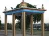 mt-edgecombe-shri-aum-emperumal-temple-siphosethu-road-s-29-42-23-e-31-02-18-elev-82m-2