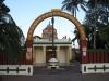 mt-edgecombe-shri-aum-emperumal-temple-siphosethu-road-s-29-42-23-e-31-02-18-elev-82m-4