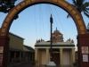 mt-edgecombe-shri-aum-emperumal-temple-siphosethu-road-s-29-42-23-e-31-02-18-elev-82m-5
