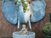 mt-edgecombe-shri-aum-emperumal-temple-siphosethu-road-s-29-42-23-e-31-02-18-elev-82m-6