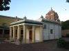 mt-edgecombe-shri-aum-emperumal-temple-siphosethu-road-s-29-42-23-e-31-02-18-elev-82m-7