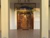 mt-edgecombe-shri-aum-emperumal-temple-siphosethu-road-s-29-42-23-e-31-02-18-elev-82m-8
