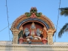 mt-edgecombe-shri-aum-emperumal-temple-siphosethu-road-s-29-42-23-e-31-02-18-elev-82m-9